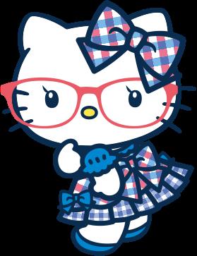 Pin By Charisma Banks On Hello Kitty Pinterest Hello Kitty
