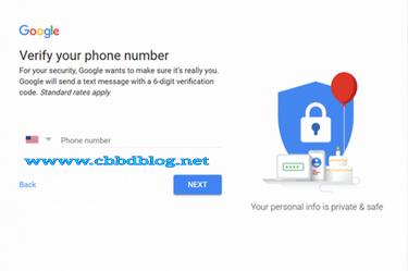 Cara Membuat Akun Email Gmail di Komputer Terbaru | Komputer