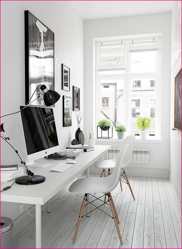 Superbe 65+ Cozy Home Office Remodel, Custom, Renovations Ideas