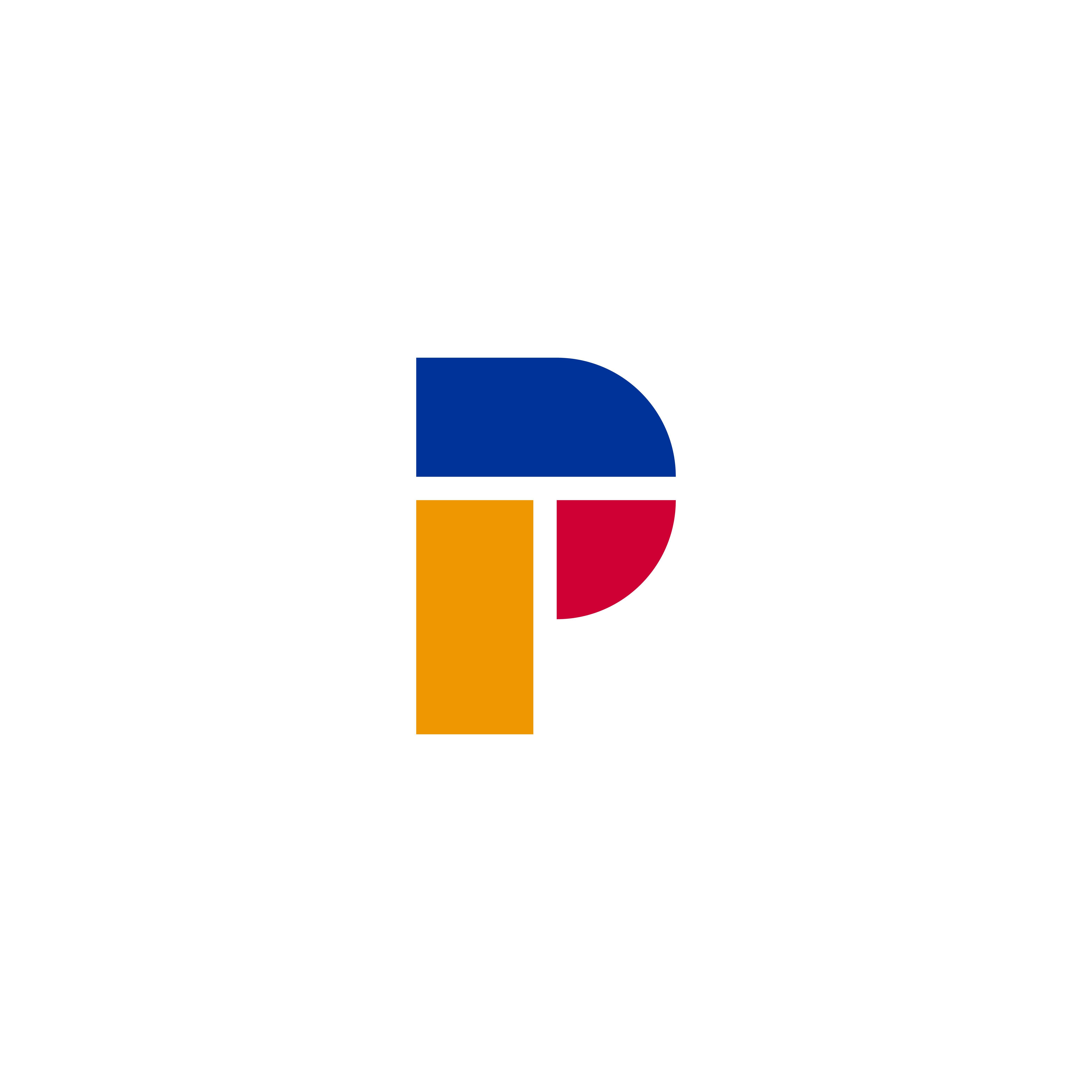 paint geometric logo thirty logos thirty logos pinterest rh pinterest com au paint logos ideas paint logos on grass