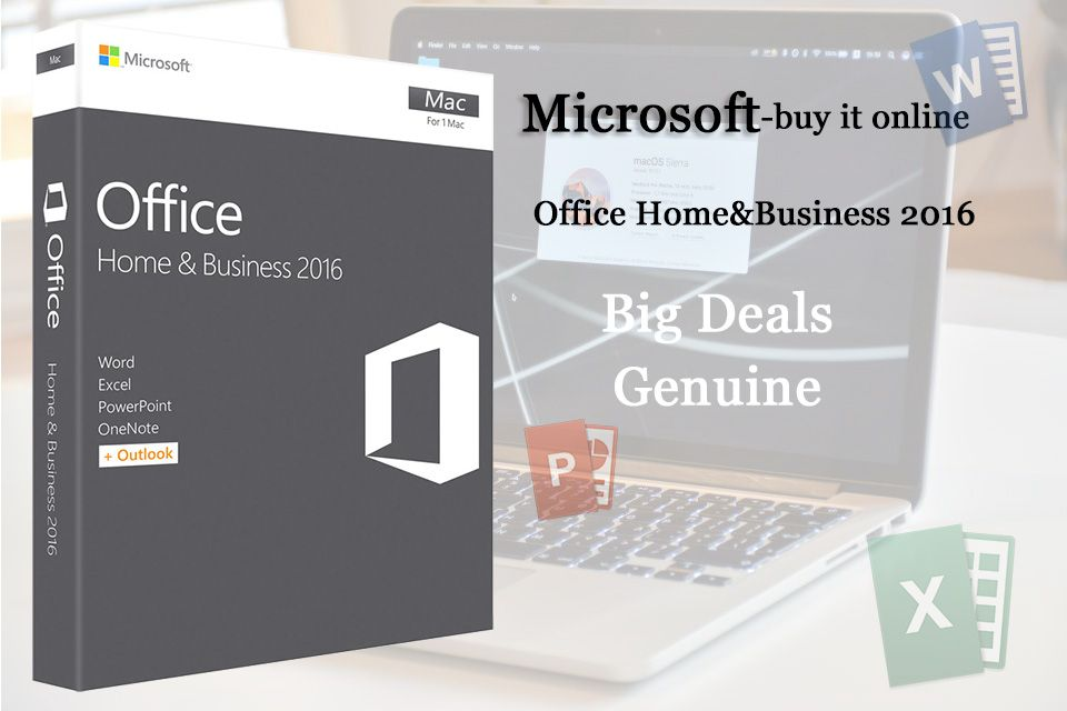 Cheap office 2016 home business with excelworld
