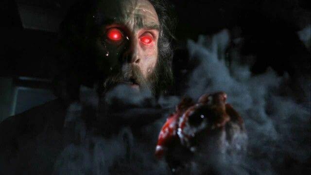 Evil Darks… | New gods, Omega beams, SmallvilleApokolips Smallville