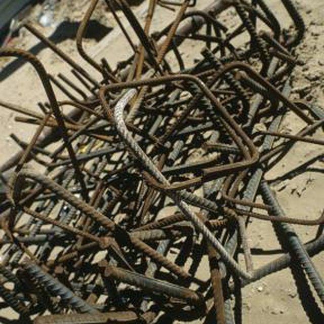 How To Bend Rebar Manually Hunker Welding Art Projects Welding Art Metal Welding