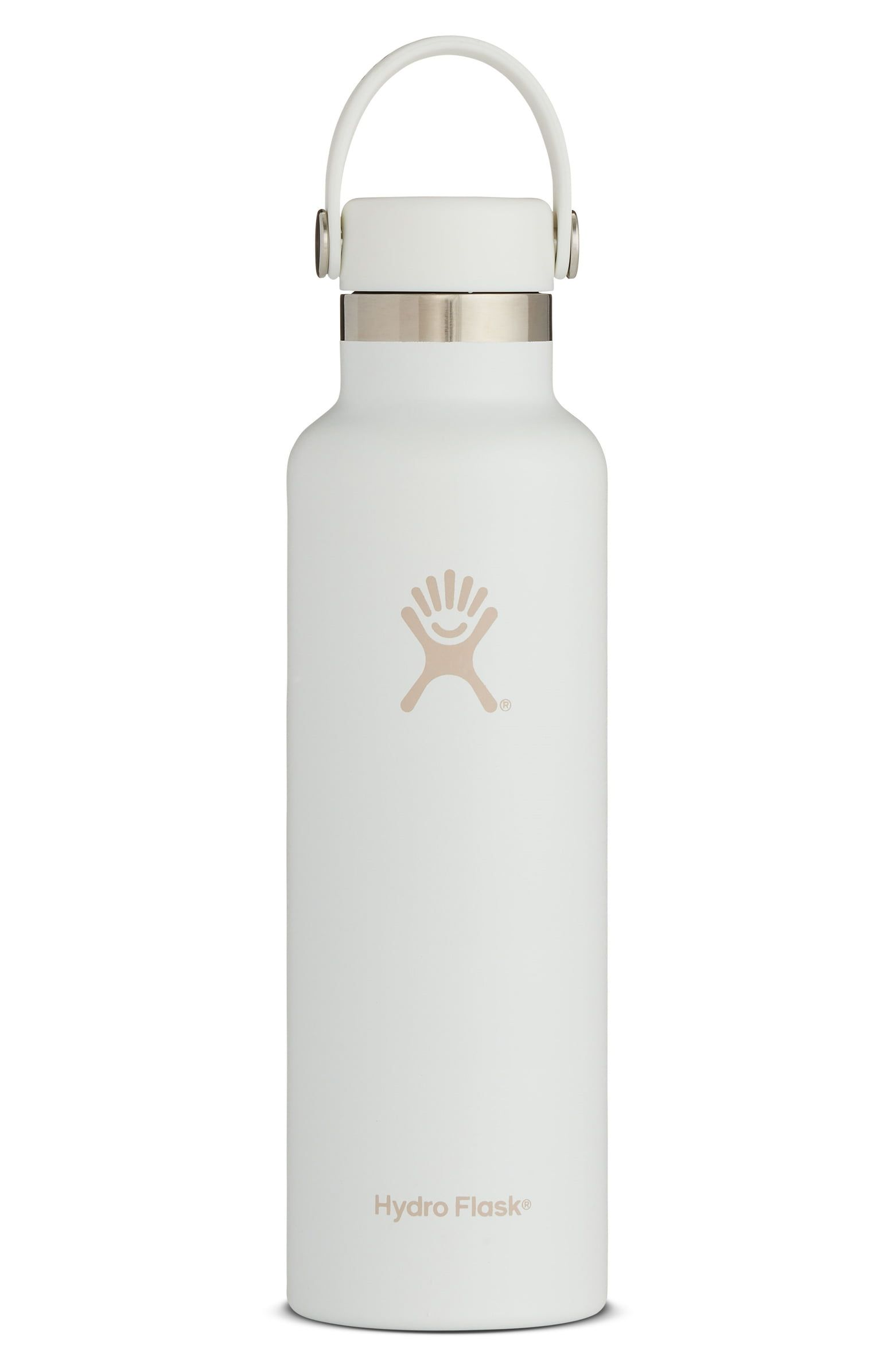 Hydro Flask Skyline 21Ounce Standard Mouth Bottle with
