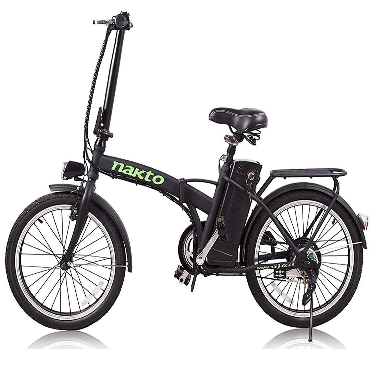6 Top 10 Best Folding Electric Bikes Review Folding Electric Bike Foldable Electric Bike Electric Bike