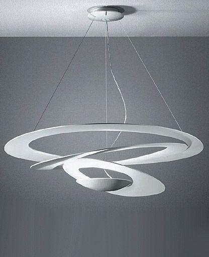 Moderne Wohnzimmer Deckenlampen Nave Pendelleuchte 1flg Young
