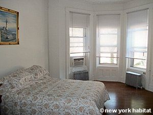 New York Accommodation 3 Bedroom Rental In Brooklyn Ny 15524 New York Accommodation Rental Apartments New York Apartment