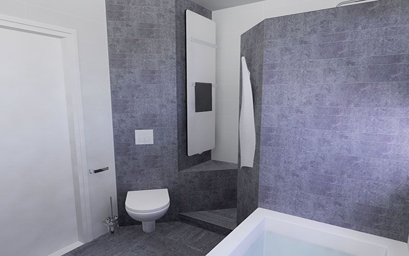 Kleine Badkamer Amsterdam : Badkamer amsterdam bathroom badkamer amsterdam en