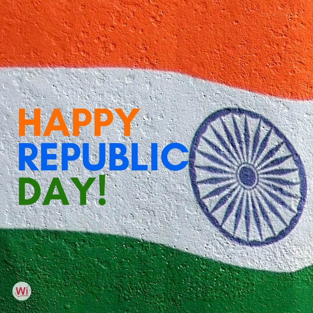 26 January 2021 Wallpaper In 2021 Republic Day Quote Of The Day Republic Day Status 26 january 2021 images hd dp