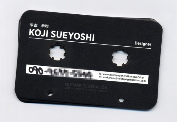 5 Finishing Options to Print a Business Card Webitect Die Cutting