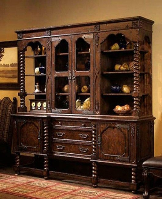 Pin On Dining Room Ideas For The Home, Ts Berry Furniture