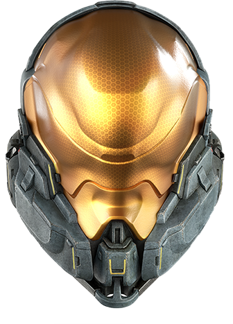 Pin by bryon knighton on Cities | Halo 5, Helmet, Combat suit