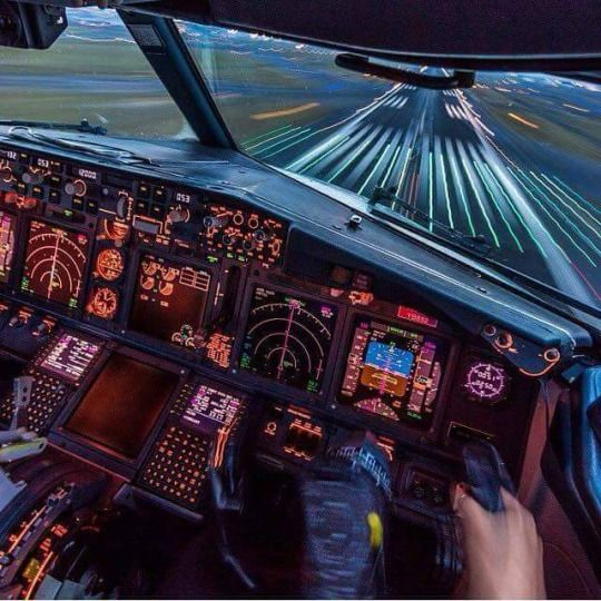 Travelhotelsbooking Com Helicopter Cockpit Aviation