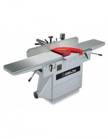 DELTA DJ-30 37-360 JOINTER | Diy - woodworking tools x