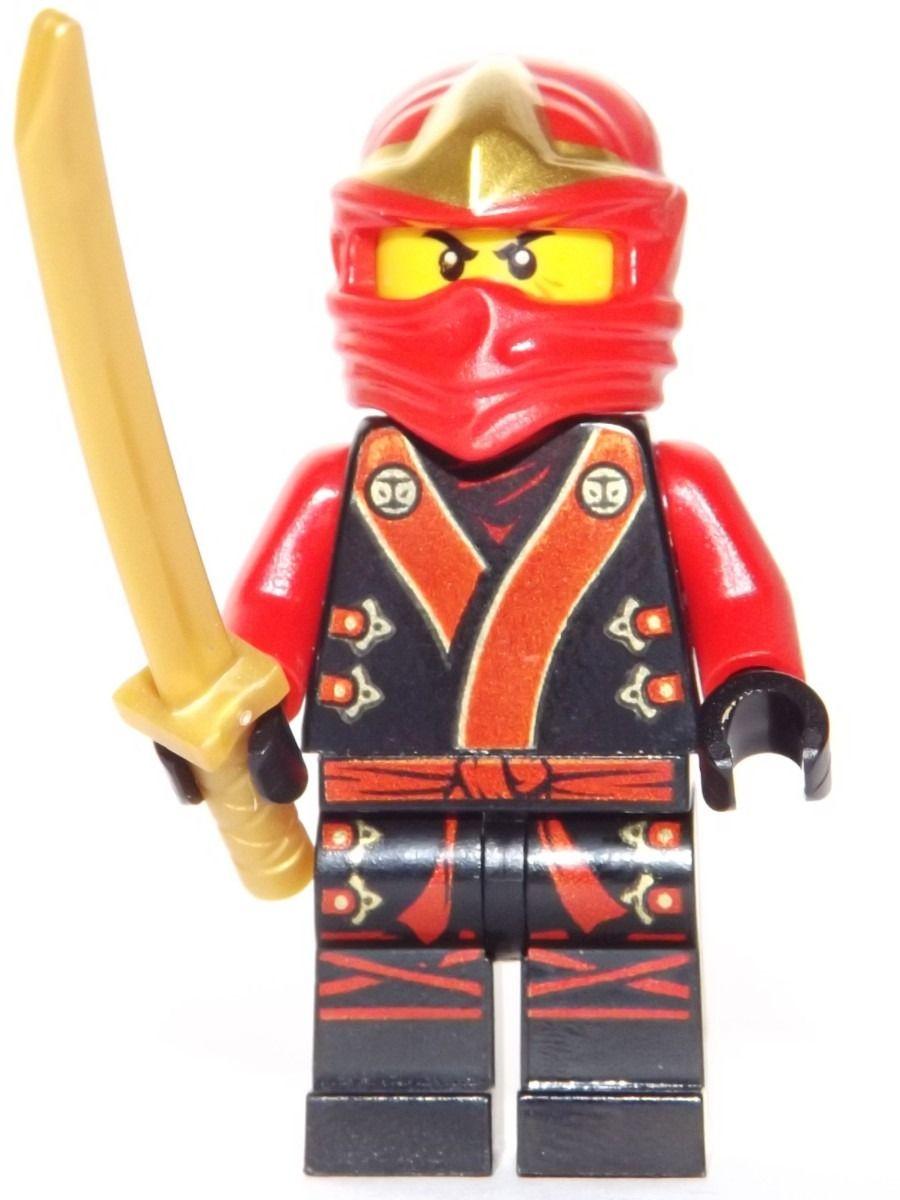 lego ninjago Google Search