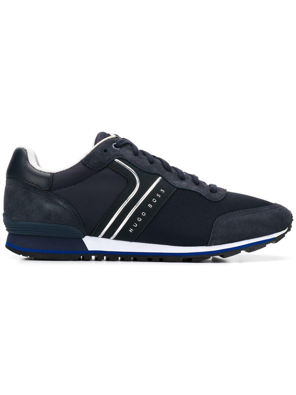 2cd617a20d08 BOSS HUGO BOSS BOSS HUGO BOSS BOSS HUGO BOSS 50317133 408 DARK BLUE.   bosshugoboss  shoes