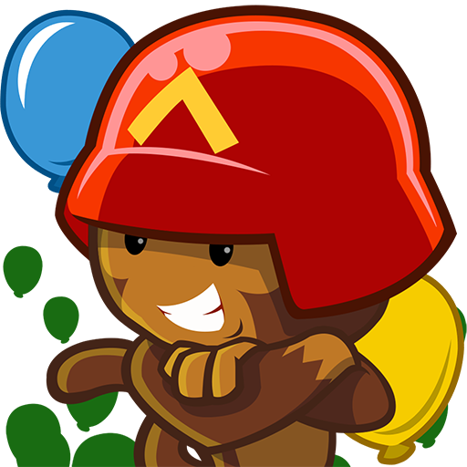 You can get this new Bloons TD Battles Hack 2017 Cheat Codes Free for Android and iOS for free so that you will manage to bypass in app purchases in order for you to gain some extra items in the game. That sounds great, but how to use this Bloons TD Battles Hack? It's very […]