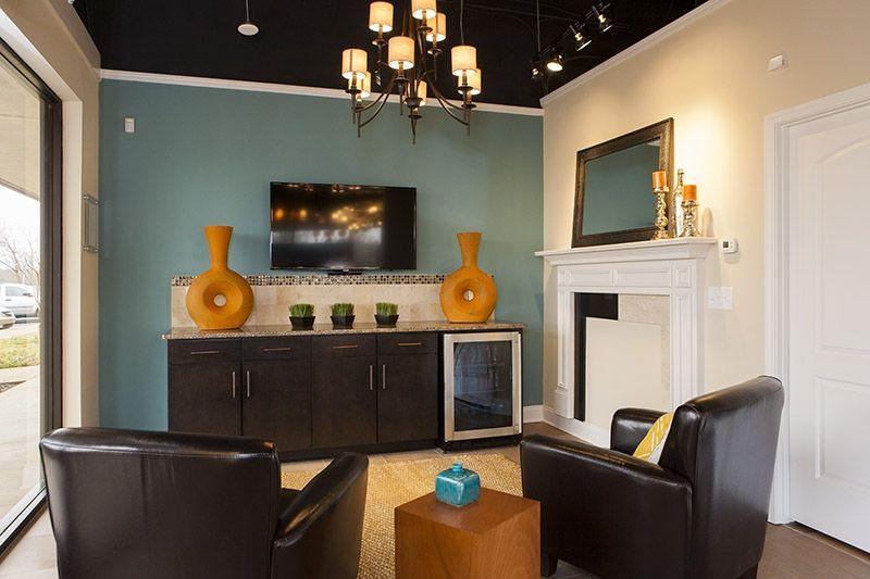 Design Center Nashville Home Builder Home Design Home Builders