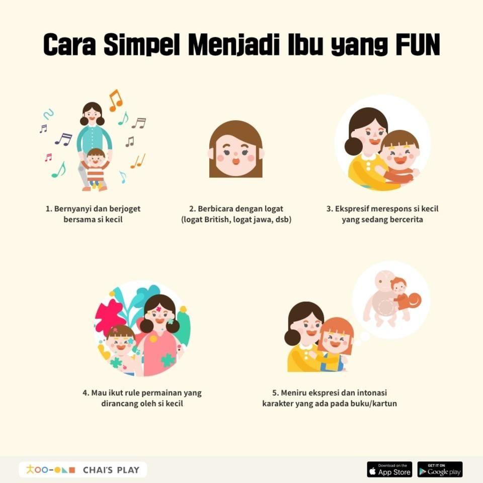 Aplikasi Untuk Ibu Hamil Terbaik
