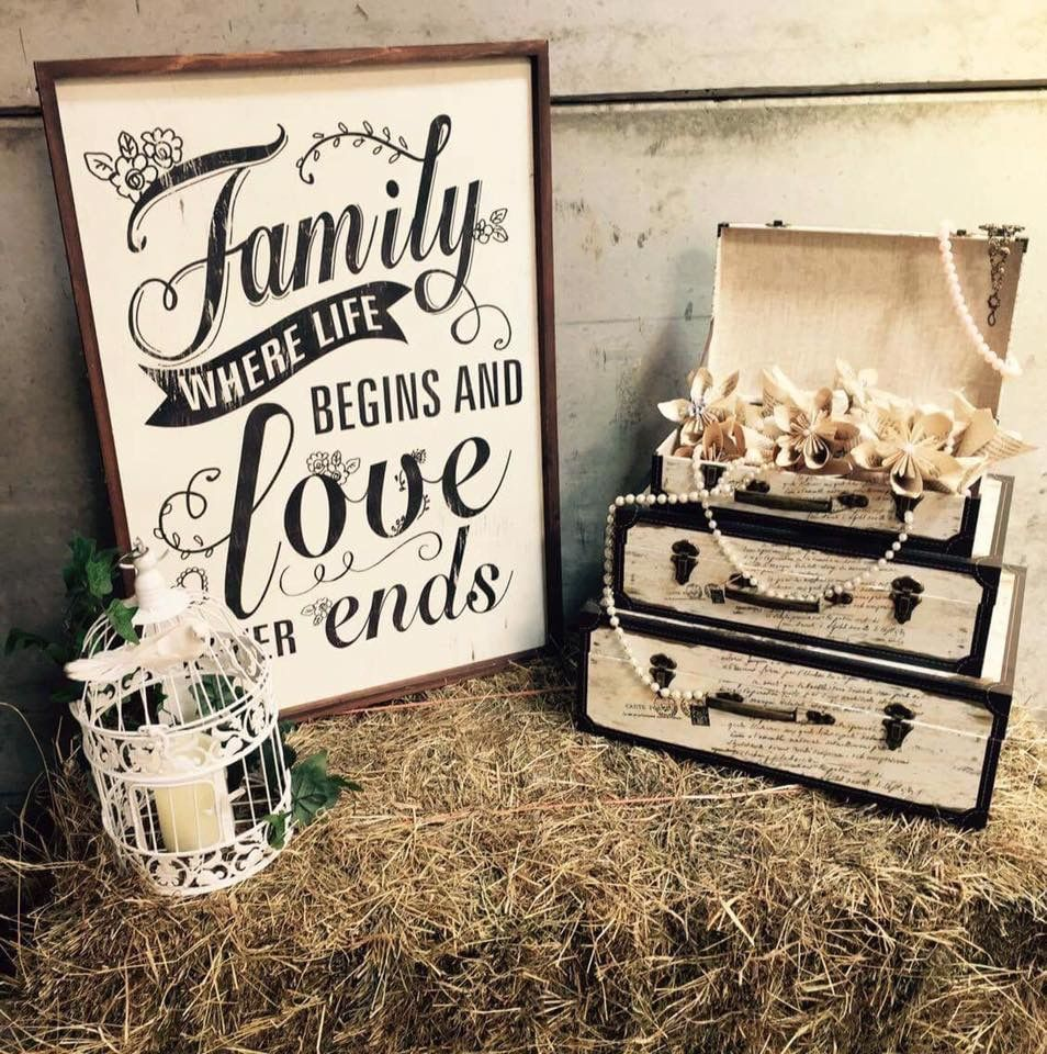 Wedding venue decorations ideas november 2018 Pin by Becky McMitchell on Afternoon tea wedding  Pinterest
