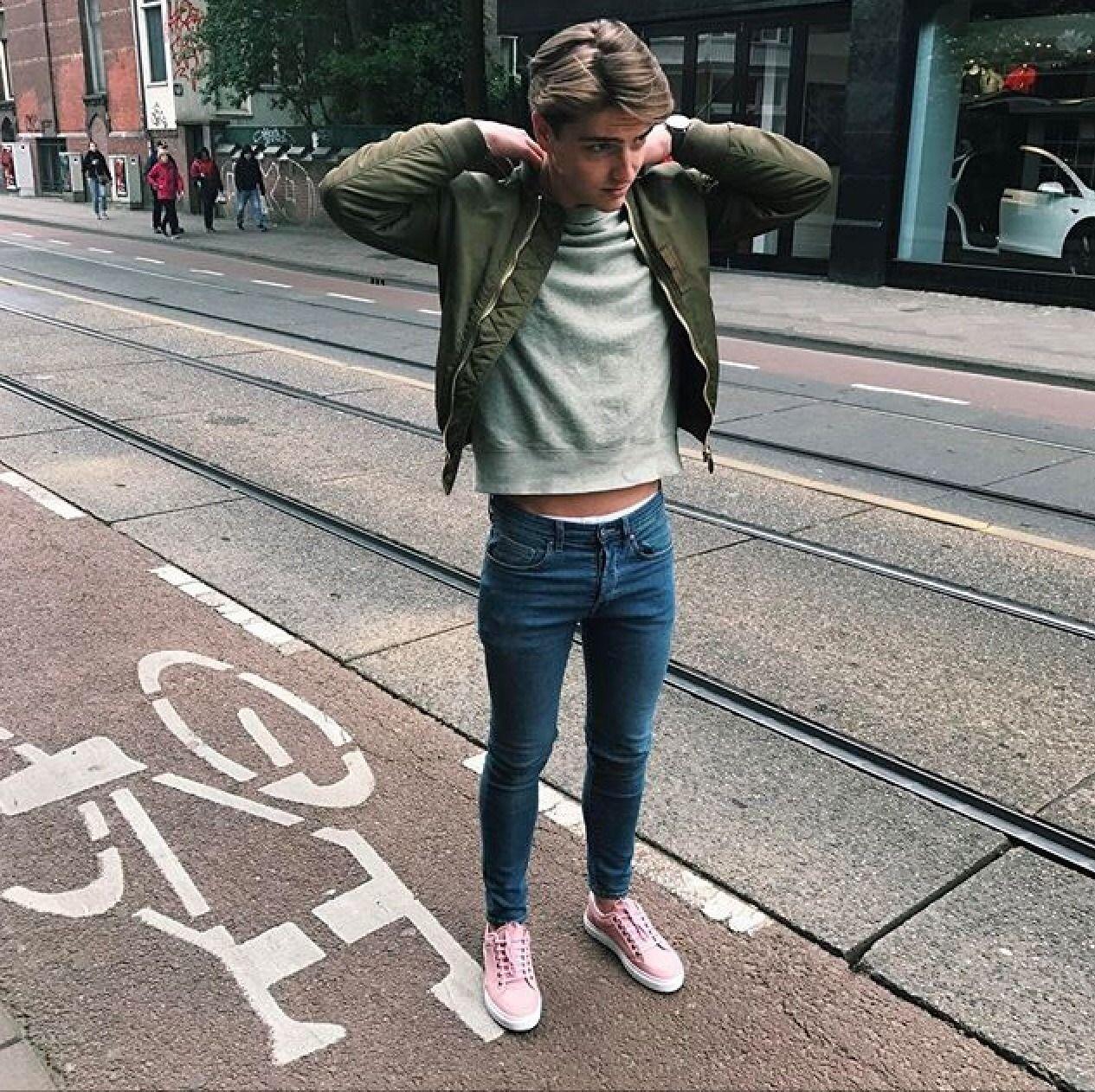 780140f7ea994 Super Skinny Jeans Boys   dress combo in 2019   Jeans, Boys jeans ...