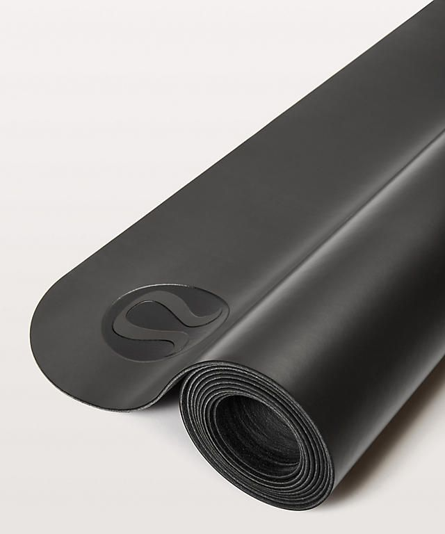 wholesale price differently new images of Lululemon The Reversible (Un) Mat *Lightweight Travel ...