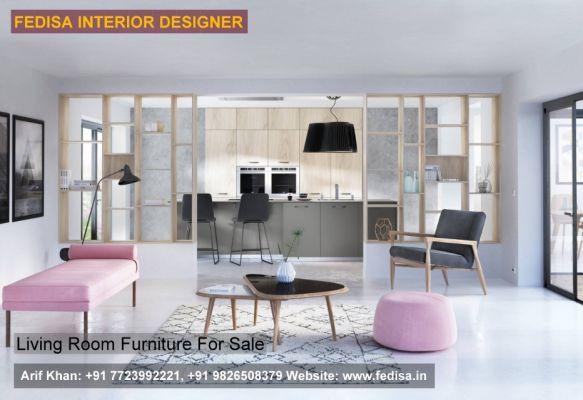 Home Design Websites, Interior Design Ideas | Fedisa ...