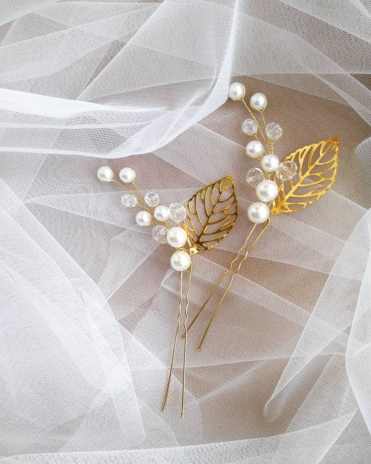 Wedding Hairstyle Prices: The Price Of One Hairpin Is 250 Rubles. Wedding
