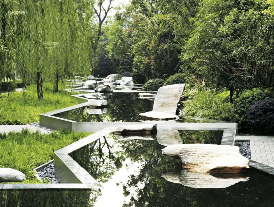 The City Of Play Landscape Architecture Landscape Design Landscape Architect