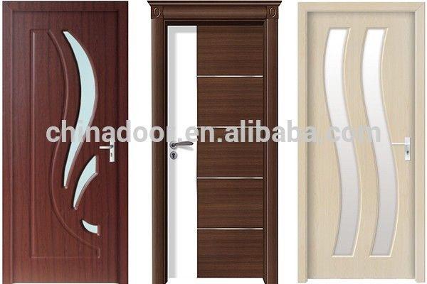 Interior Doors Designer Sunmica Sc P151 Buy Doors Doors Designer