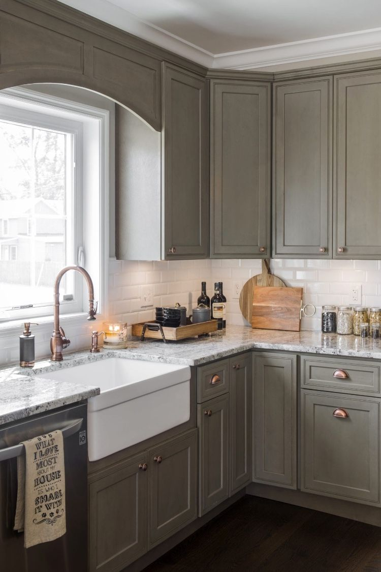 Kitchen Cabinets Ny Pin on Home CabiKitchens