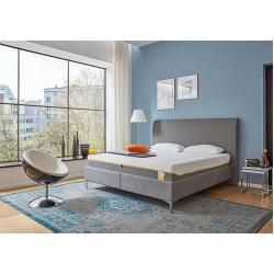 Photo of Visco mattress Sensation Elite Tempur 25 cm high Tempur