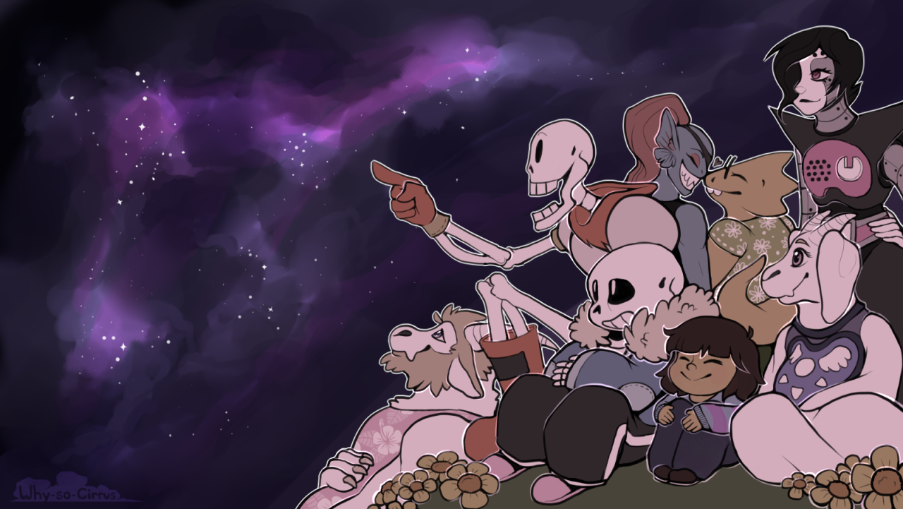 I M Still Talking About Undertale Undertale Undertale Art Undertale Fanart