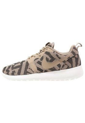 ROSHE ONE KJCRD - Sneaker - string/desert/sail
