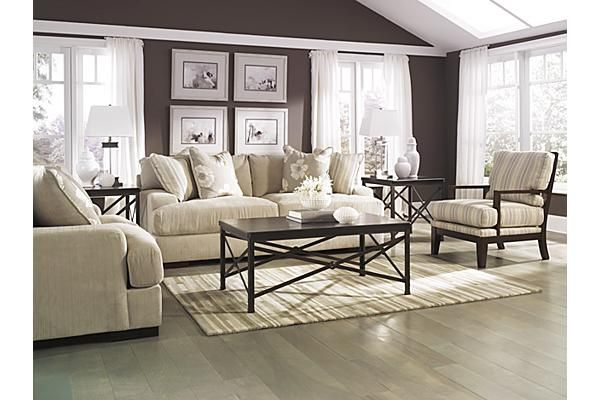 The Pia Loveseat From Ashley Furniture Homestore Afhs Com With