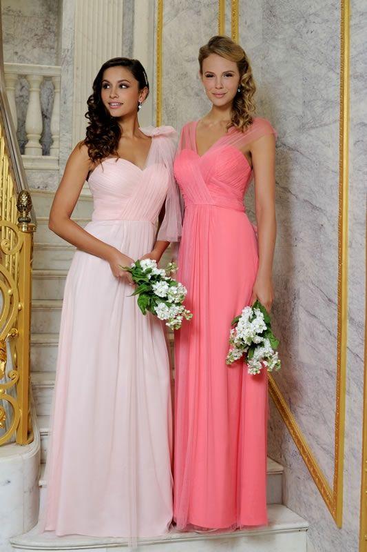 78857d85462 Veromia Bridesmaid Dresses VRB71561