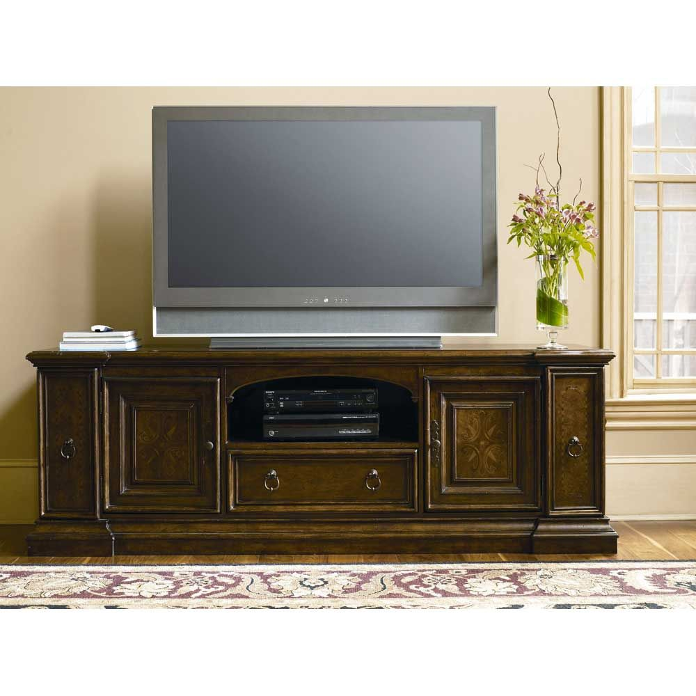 Universal Bolero Entertainment Console Uf 016966 Universal Furniture Entertainment Console Home