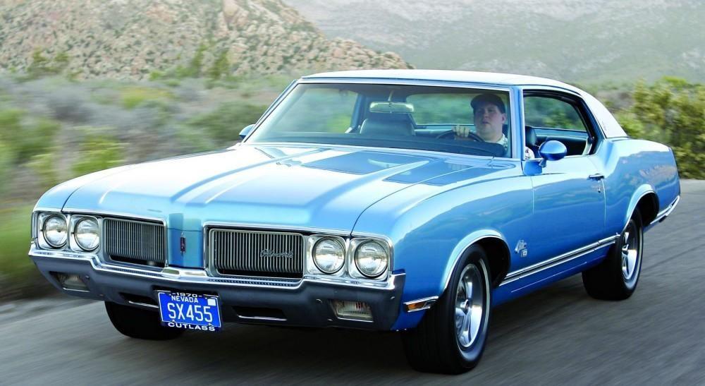 America S Most Popular Car Oldsmobile Cutlass Most Popular Cars Oldsmobile Cutlass Oldsmobile