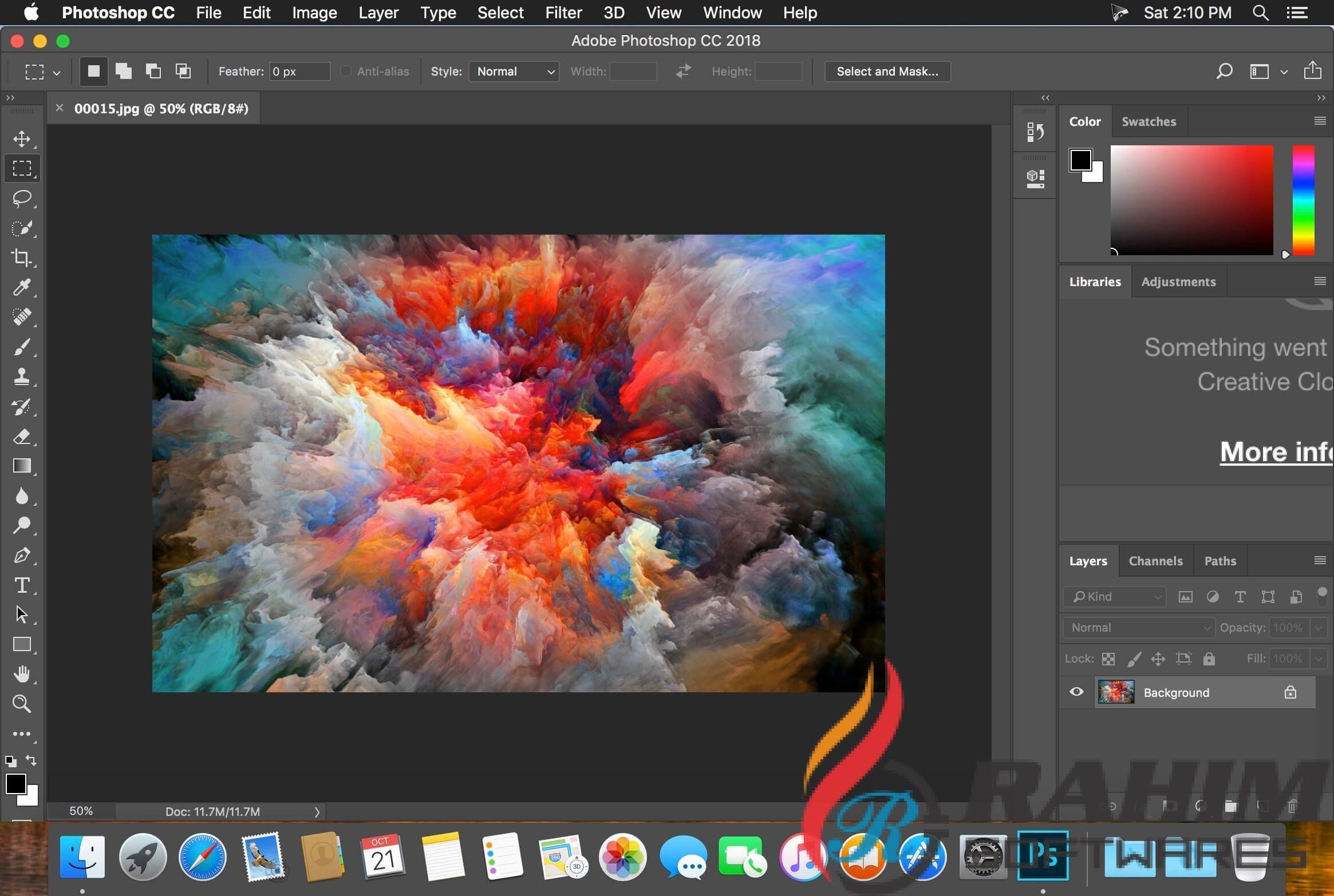 Photoshop download for windows 7 filehippo