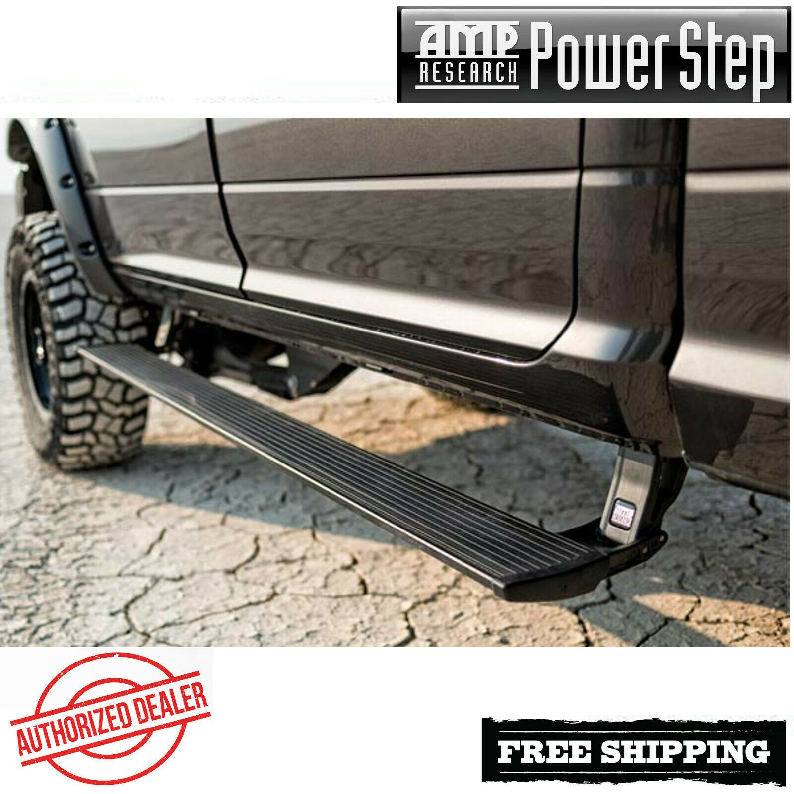 Electric Running Boards In 2021 Electricity Running Dodge Ram 1500