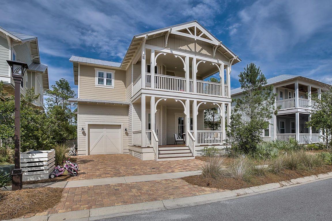 673+Sandgrass+Boulevard+Lot+36,+Santa+Rosa+Beach,+FL+32459