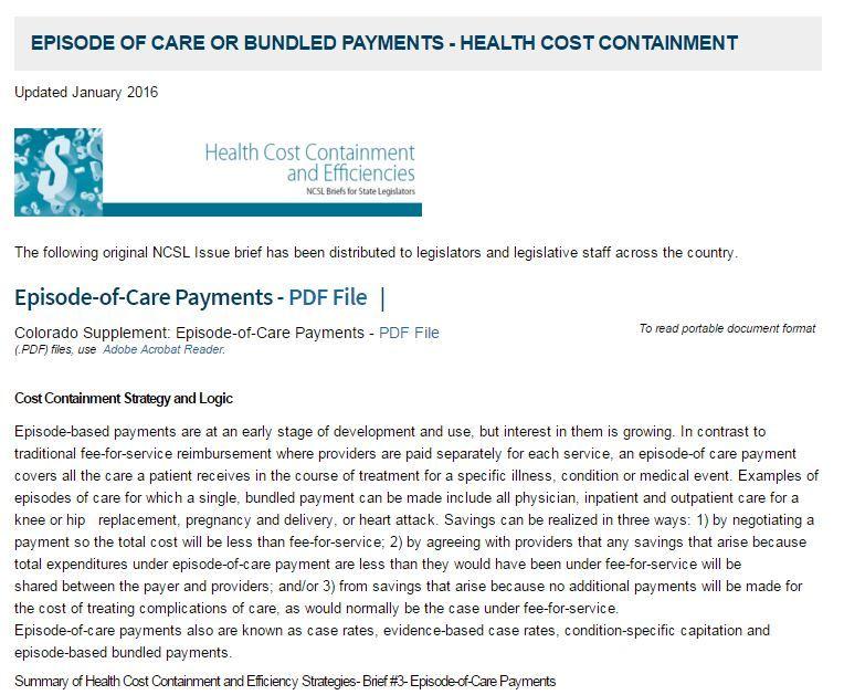 women's health associates of southern nevada pay bill