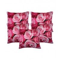 Online Shopping Home Furnishing Bed Sheets Cushion Happiesta Offers Online Home Furnishing