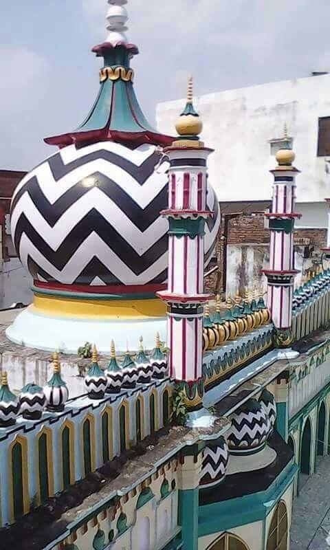 Imam Ahmad Raza Imam Ahmad Mecca Islam Beautiful Mosques Bareilly sharif hd wallpaper