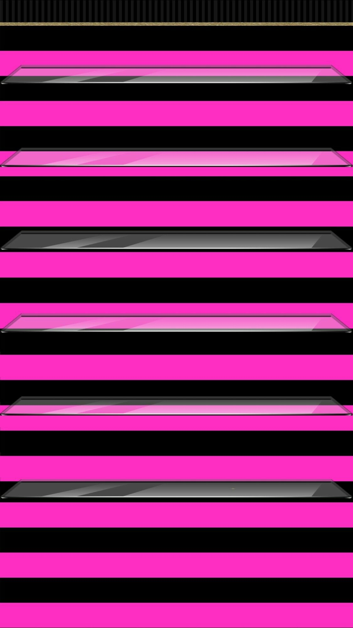 Pin By Tina Liroff On Pink Wallpapers Iphone 6 Plus Wallpaper Iphone 6 Wallpaper Chevron Phone Wallpapers
