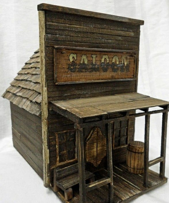 Pin by gina camarda on birdhouses feeders pinterest bird dollhouse ideas western style birdhouses bing images do it yourself bird feeders search post office baths solutioingenieria Choice Image