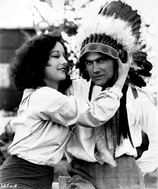 Lucien Hubbard Tumblr Joan Crawford Joan Movie Stars