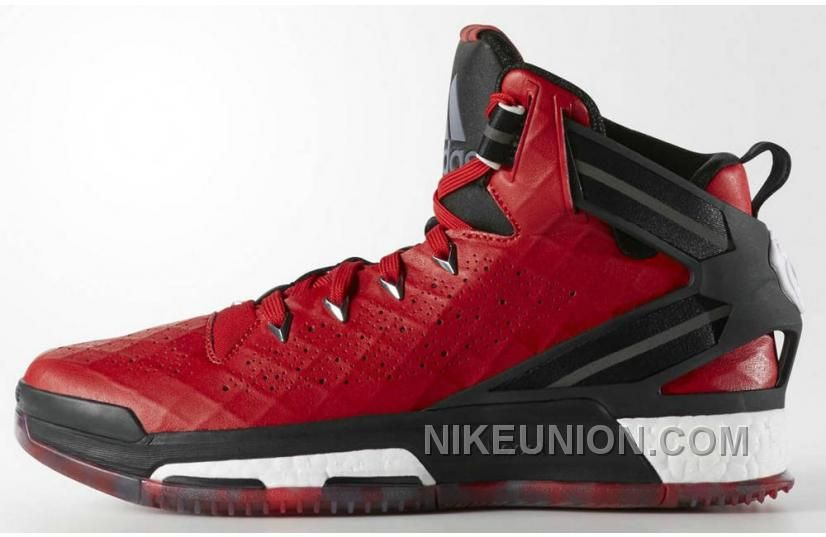 http://www.nikeunion.com/authentic-adidas-d- · Buy Nike ShoesDiscount Nike  ShoesAdidas ShoesNike Shoe StoreAir Jordan ShoesD Rose 6Red ...