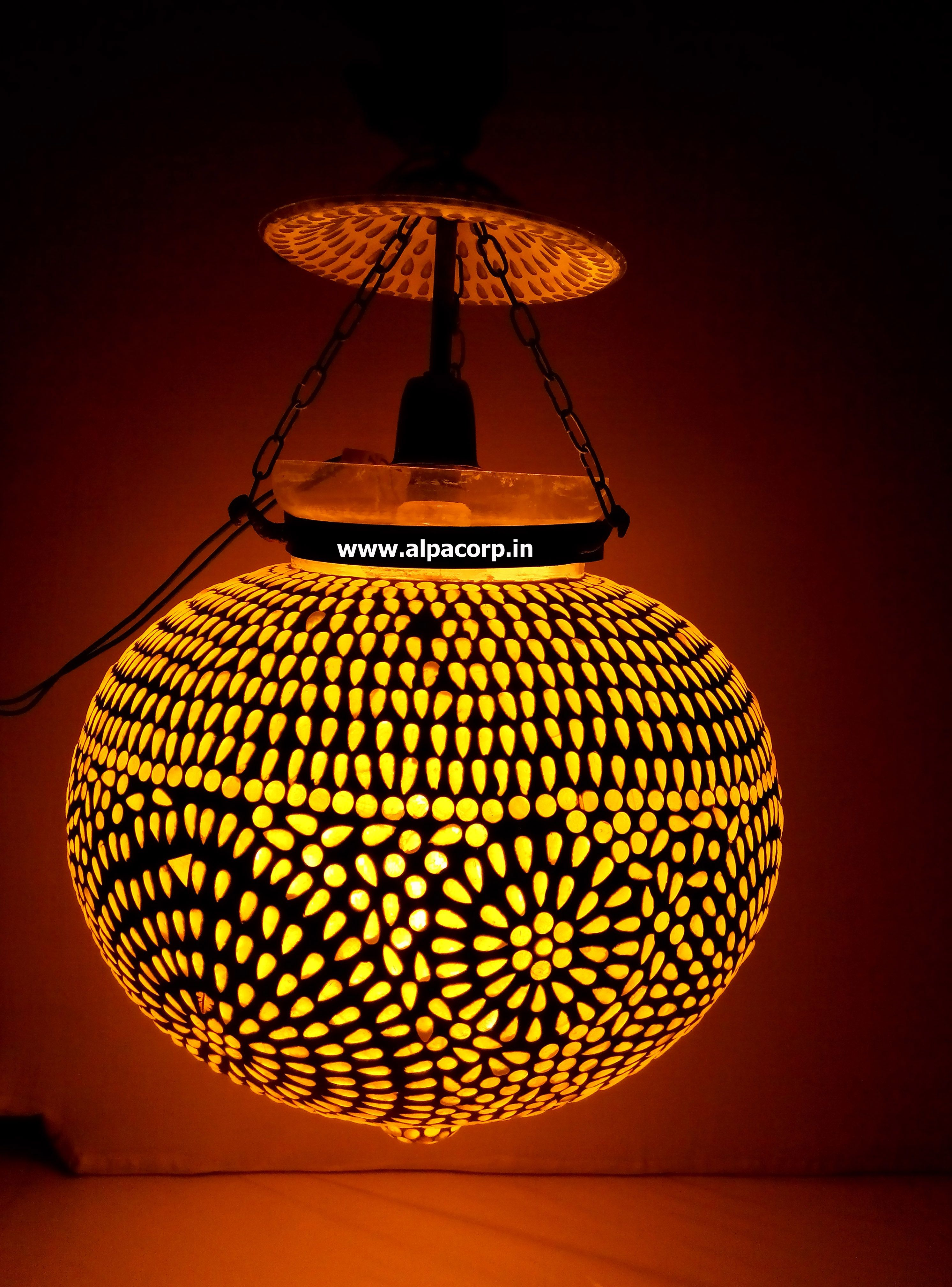 Night lamps india - Hanging Night Lamp From India By Alpa Corp Www Facebook Com Alpacorp