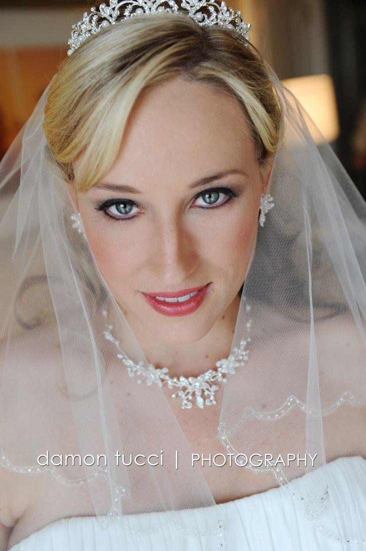 Beautiful Wedding Make Up Wedding Hair And Makeup Beautiful Wedding Hair Wedding Hairstyles